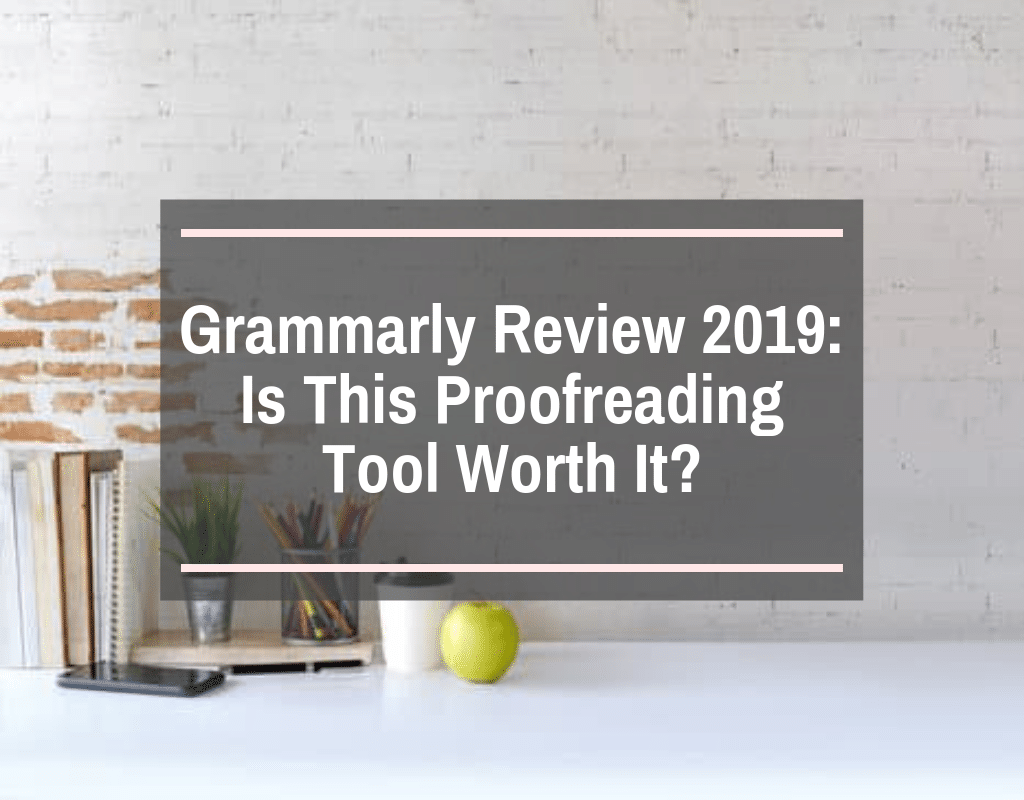 5 Simple Techniques For Sites Like Grammarly
